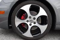 Picture of 2011 Volkswagen GTI 2.0T 2-Door FWD, gallery_worthy