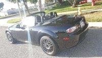 Picture of 2007 Mazda MX-5 Miata Sport Hardtop Convertible, gallery_worthy