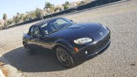 Picture of 2007 Mazda MX-5 Miata Sport Hardtop Convertible, gallery_worthy