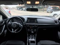 Picture of 2015 Mazda MAZDA6 i Sport, gallery_worthy