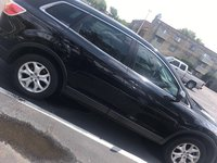 Picture of 2011 Mazda CX-9 Grand Touring, gallery_worthy