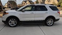 Picture of 2013 Ford Explorer Limited 4WD, gallery_worthy