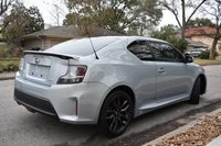 Picture of 2014 Scion tC Base, gallery_worthy