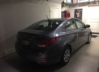 Picture of 2016 Hyundai Accent SE, gallery_worthy
