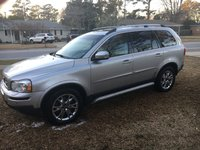 Picture of 2007 Volvo XC90 V8 AWD, gallery_worthy