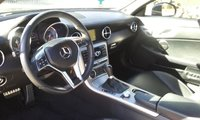 Picture of 2013 Mercedes-Benz SLK-Class SLK 250, gallery_worthy