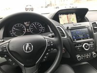 Picture of 2018 Acura RDX FWD with Advance Package, gallery_worthy