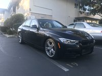 Picture of 2014 BMW 3 Series 335i Sedan RWD, gallery_worthy