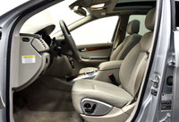 Picture of 2007 Mercedes-Benz R-Class R 350 4MATIC, gallery_worthy