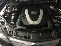 Picture of 2012 Mercedes-Benz C-Class C 300 Luxury 4MATIC, gallery_worthy