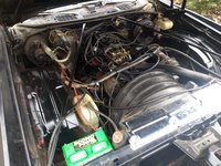Picture of 1973 Chevrolet Monte Carlo Base, gallery_worthy