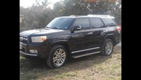 Picture of 2010 Toyota 4Runner Limited, gallery_worthy