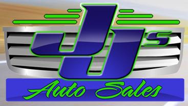 Jj Auto Sales >> Jj S Auto Sales Salinas Ca Read Consumer Reviews Browse