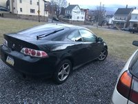 Picture of 2002 Acura RSX FWD with Leather, gallery_worthy