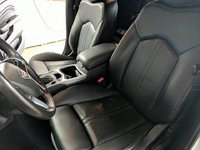 Picture of 2014 Cadillac SRX Premium AWD, gallery_worthy
