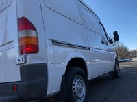 Picture of 2005 Dodge Sprinter Cargo 3 Dr 2500 118 WB Cargo Van, gallery_worthy