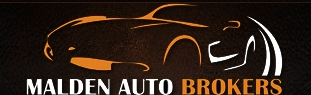 Malden Auto Brokers >> Malden Auto Brokers Malden Ma Lee Evaluaciones De