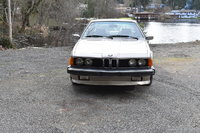 Picture of 1985 BMW 6 Series 635CSi Coupe RWD, gallery_worthy