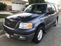 Picture of 2005 Ford Expedition XLT, gallery_worthy