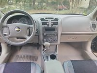 Picture of 2007 Chevrolet Malibu LS FWD, gallery_worthy