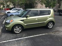 Picture of 2010 Kia Soul +, gallery_worthy