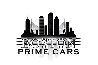 Gmc Dealers Ma >> Boston Prime Cars - Chelsea, MA: Read Consumer reviews ...