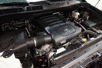 Picture of 2013 Toyota Sequoia SR5 4WD, engine, gallery_worthy