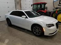 Picture of 2016 Chrysler 300 S AWD, exterior, gallery_worthy