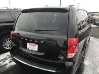 Picture of 2013 Dodge Grand Caravan SXT FWD, gallery_worthy