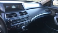 Picture of 2009 Honda Accord Coupe EX, gallery_worthy