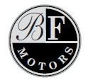bfmotors1