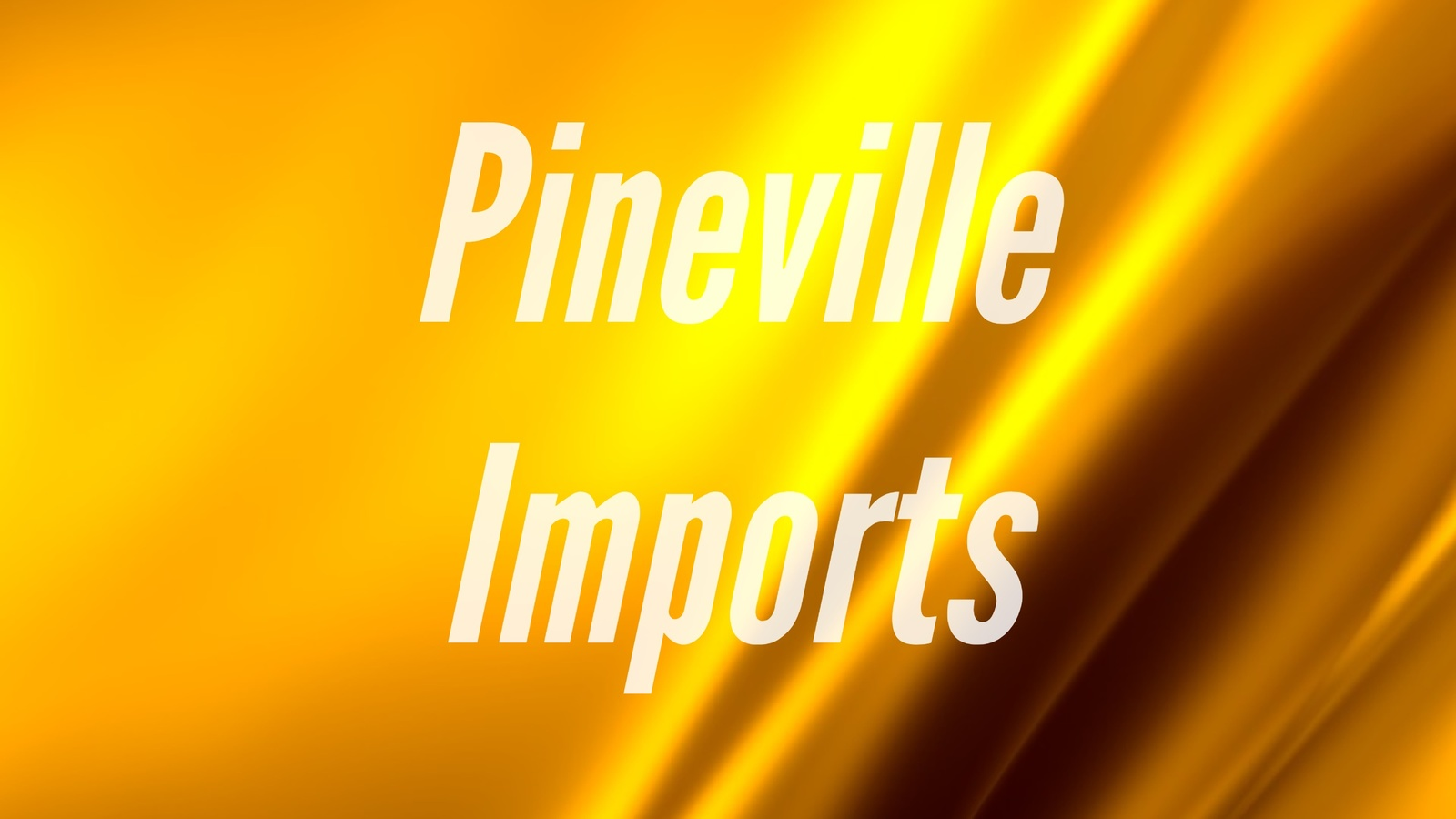 Pineville Imports Llc Pineville Nc Read Consumer