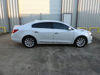 Picture of 2015 Buick LaCrosse Leather FWD, gallery_worthy
