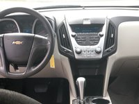 Picture of 2011 Chevrolet Equinox LS FWD, gallery_worthy
