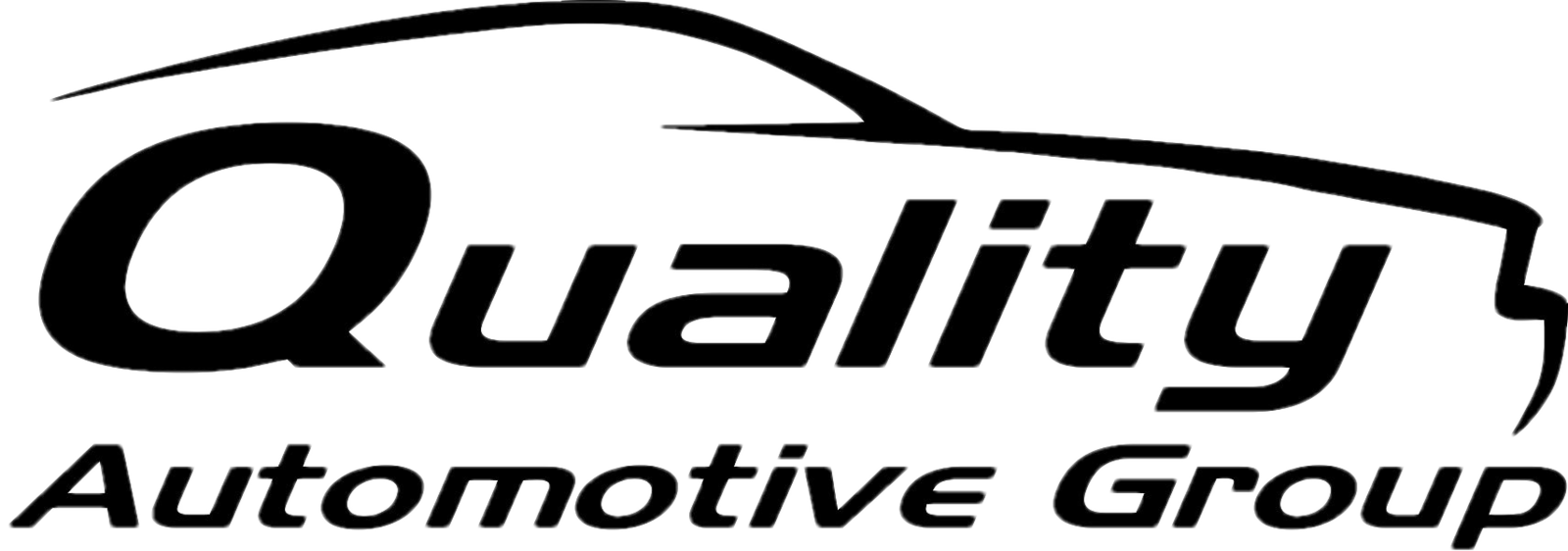 quality automotive group