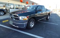 Picture of 2010 Dodge Ram 1500 Sport Crew Cab, gallery_worthy