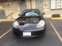 Picture of 2003 Porsche Boxster S, gallery_worthy