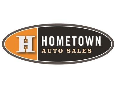 Hometown Auto Sales >> Hometown Auto Sales Cedarburg Wi Read Consumer Reviews