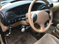 Picture of 2000 Dodge Grand Caravan 4 Dr SE Passenger Van Extended, gallery_worthy
