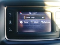 Picture of 2014 Jeep Grand Cherokee Laredo 4WD, gallery_worthy