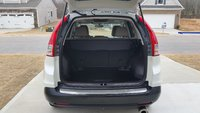 Picture of 2014 Honda CR-V EX, gallery_worthy