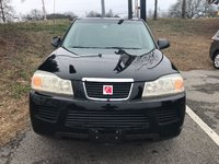 Picture of 2007 Saturn VUE Base V6, gallery_worthy