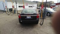Picture of 2007 Chevrolet Malibu LT FWD, gallery_worthy