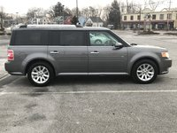 Picture of 2010 Ford Flex SEL, gallery_worthy