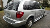 Picture of 2004 Dodge Grand Caravan 4 Dr SXT Passenger Van Extended, gallery_worthy