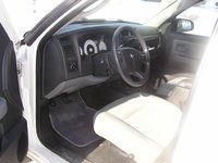 Picture of 2009 Dodge Dakota Big Horn/Lone Star Crew Cab RWD, gallery_worthy