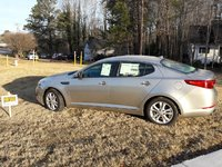 Picture of 2012 Kia Optima EX, gallery_worthy