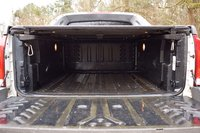 Picture of 2002 Chevrolet Avalanche 1500 RWD, gallery_worthy