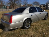 Picture of 2006 Cadillac DTS Performance FWD, gallery_worthy