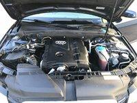 Picture of 2011 Audi A4 2.0T quattro Premium Sedan AWD, gallery_worthy
